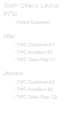 TMP Client Links:
