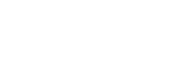 """Can't Judge a Book"" Written by Bo Diddley Performed By Kelly Bell Band